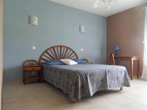 chambre pastel chambre pastel o chêne de lô