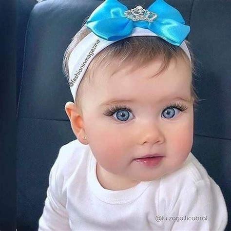pin  zeinab chamas  cute babies cute baby girl baby