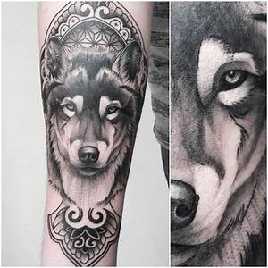 Attrape Reve Maison Du Monde : les 244 meilleures images du tableau tatouages tattoos ~ Dailycaller-alerts.com Idées de Décoration