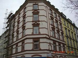 Fassade Verputzen Mit Gewebe : michael john ihr maler ~ Lizthompson.info Haus und Dekorationen