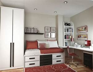 Simple cheap teenage girl bedroom ideas 1659 latest for Simple room decoration ideas for t