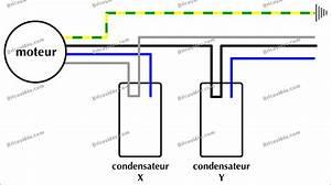questions reponses des bricoleuses forum electricite With branchement electrique hotte de cuisine