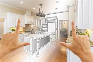 The, Importance, Of, Home, Renovation, Insurance