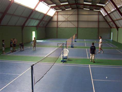 salle de squash salles de squash