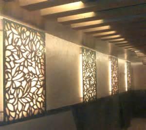 interior design for mandir in home jali design fab master master in signage