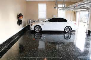 Lowe's Epoxy Garage Floor Paint