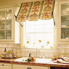 easy indoor awning indoor awnings mediterranean home decor window decor