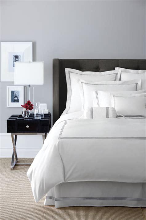 secret light grey bedroom ideas
