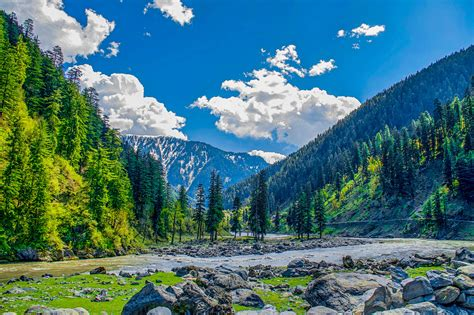 fileneelum valley azad jammu kashmir pakistanjpg