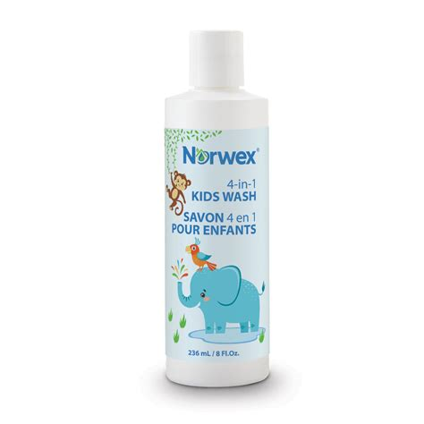 New Norwex Products For 2017 Are Here!  Norwex Products