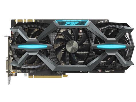 gtx 1080 single fan nvidia promises fix for geforce gtx 1080 founders edition