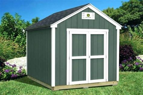 small sheds lowes lowes 10x14 shed real bar and bistro the fact