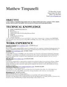 Exle Of Billing And Coding by Doc 9271200 Resume Exles Coder Resume
