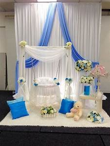 32 best images about naming ceremony ideas on Pinterest ...