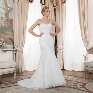 2015 simple full appliques berydress sweetheart ivory With robe simple mariage