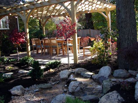 Featured In Indoors Out Episode Fresh Air Dining Room Find