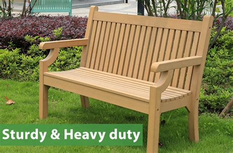 outdoor furniture for care homes nursing residential homes