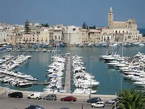 La región Puglia: el secreto mejor guardado de Italia Travelgenio