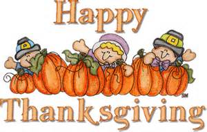 image gallery happy thanksgiving graphics