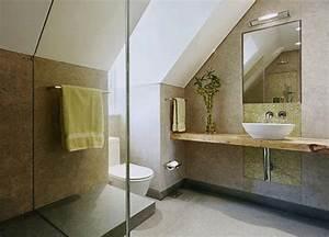 Waschbecken Auf Holzplatte : badezimmersanierung waschtisch bzw waschbecken und badm bel sind oft zentrale objekte im bad ~ Sanjose-hotels-ca.com Haus und Dekorationen