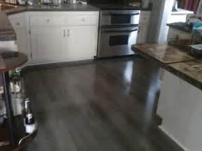 kitchen laminate flooring ideas flooring kitchen wood laminate flooring kitchen cheap grey laminate wood flooring grey