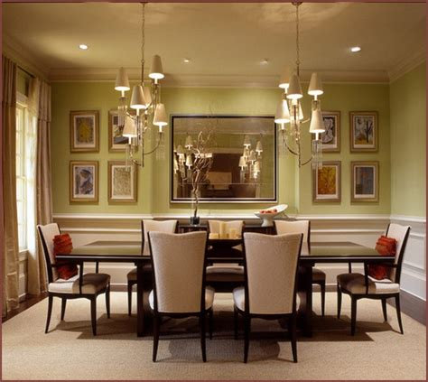 Wall Decor Ideas For Dining Room Small Dining Room Wall Decor Ideas Home Design Ideas
