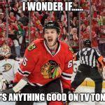 Blackhawk Memes - chicago blackhawks meme generator imgflip