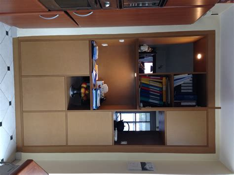 separation de cuisine sejour meuble separation cuisine sejour beau plan de travail