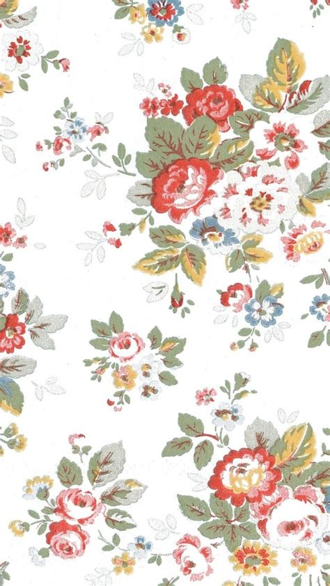 Cath Kidston Digital Wallpaper by 120 Best Images About Cath Kidston Ish Phone Wallpapers