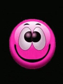 smiles gifs tenor