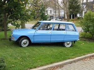 Citroen Ami 8 : citro n ami 8 1978 station wagon in excellent condition for sale in saint bruno quebec canada ~ Medecine-chirurgie-esthetiques.com Avis de Voitures
