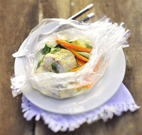 recette pour cuisiner le lapin recettes de lapin et produits pour cuisiner le lapin