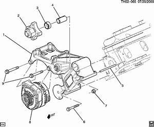 15005374  C  Compressor