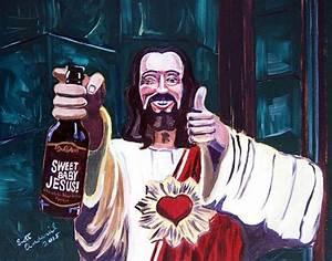 25+ best ideas about Buddy christ on Pinterest | Vaporizer ...