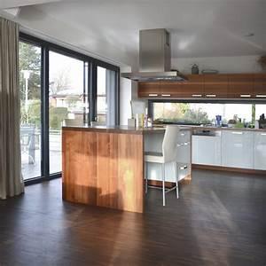 Moderne Innenarchitektur Einfamilienhaus : architekt bauhaus villa n rnberg erlangen einfamilienhaus ~ Lizthompson.info Haus und Dekorationen