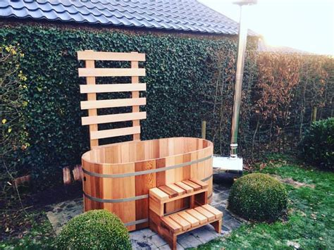 redwood soaking tub cedar tub tips and tricks for your maintaining and