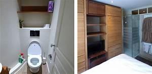 rampe led cuisine cheap dcoration spot cuisine leroy With carrelage adhesif salle de bain avec rampe de lumière led