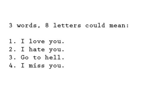 eight letter words hateful words quotes quotesgram 21452