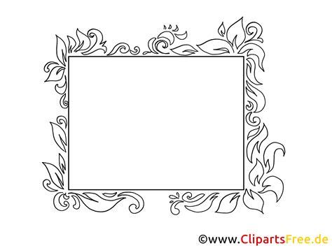 coloriage image gratuite cadre cliparts cadres dessin picture image graphic clip