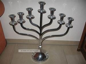 Kerzenständer Glas Hoch : kerzenleuchter tafelleuchter kerzenhalter barock 57cm breit 60cm hoch 7 flammig ~ A.2002-acura-tl-radio.info Haus und Dekorationen