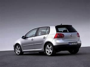 Volkswagen Golf V : volkswagen golf 5 1 6 fsi deine automeile im netz ~ Melissatoandfro.com Idées de Décoration