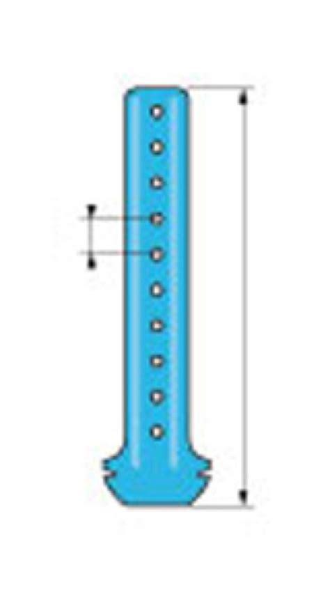 suspente s 233 cable stil 174 f 530