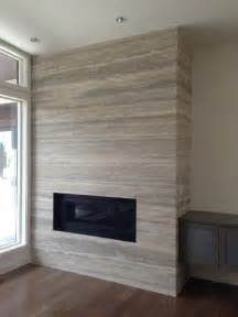 Monroe Fireplace by Examples Of Our Work Scrivanich Natural Stone