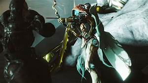 Warframe 2017 Game, HD Games, 4k Wallpapers, Images ...