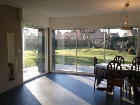 photos architecte lille r 201 novation maison lille