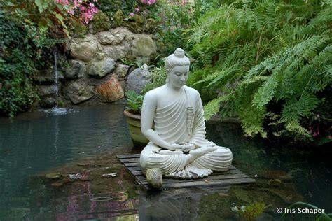Der André Heller Garten Am Gardasee