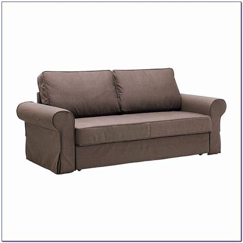 futon slipcover futon slipcover ikea