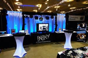 wedding shows b2bee bridal spectacular south dakota iowa minnesota nebraska dakota wedding