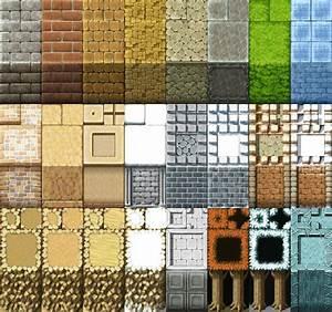 Iwbu5yopng 512x480 tilesets pinterest game art for Floor game maker