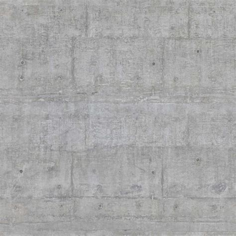 ConcreteBare0433   Free Background Texture   usa seattle